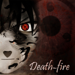 death-fire