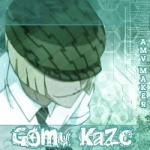Gomu-Kaze