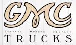 Le forum de Minitracks 598-20