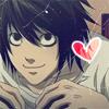 bam_love