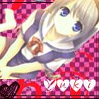 ♥~Vampire - Yuki~♥