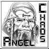 ChaosAngel