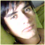 LEIRSGRIOS