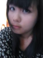 zinjiniwa_nta