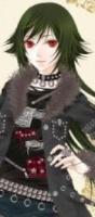 Raven Crowless