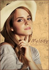 Melody Granger Diggory