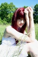Ailina French