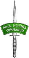 RM_Commando