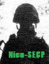 Nico-secp