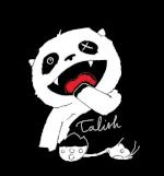 Talish