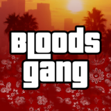 Bloods Gang