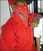 Trayvon Phelps