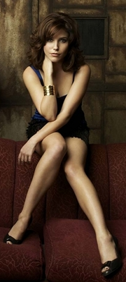 Kate Michols
