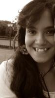 Dora Franco