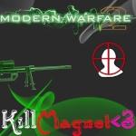 KillMagnet<3
