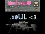 .x0UL