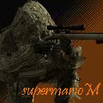 supermarioM