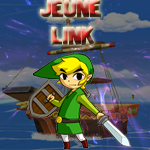 Jeune Link