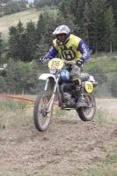 huskyam83
