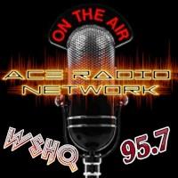 ACERadioFM