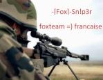 -[Fox]-Sn!p3r