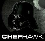 chefhawk