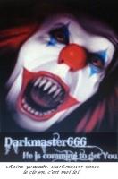 Darkmaster666