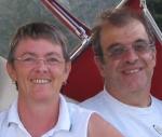 Liette et Jean