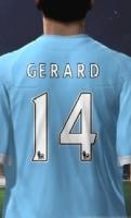 Ger-1