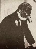 Eladio Cazacuervos