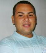 João David Casolari