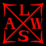 X-LAW|yOZef