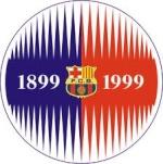 jjccr120