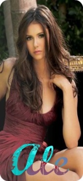 Alessandra B. Benetti