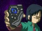 koichi kimura