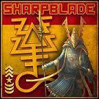 Sharpblade