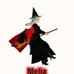 mélia