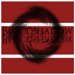 bloodshadow