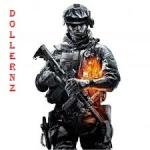 DollerNZ