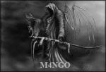 M4NGO