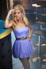 Cristina Calleja