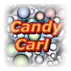 Candy_Carl