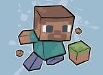 Minecraftzable
