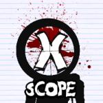 XScopeX