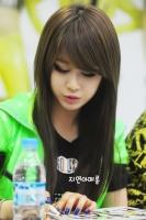 Jiy Eon