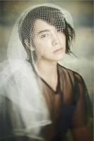 معشوقة دونغهي