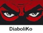 Diaboliko