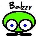 Balzzy