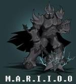 Mariioo