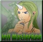 Jeff MasterBee